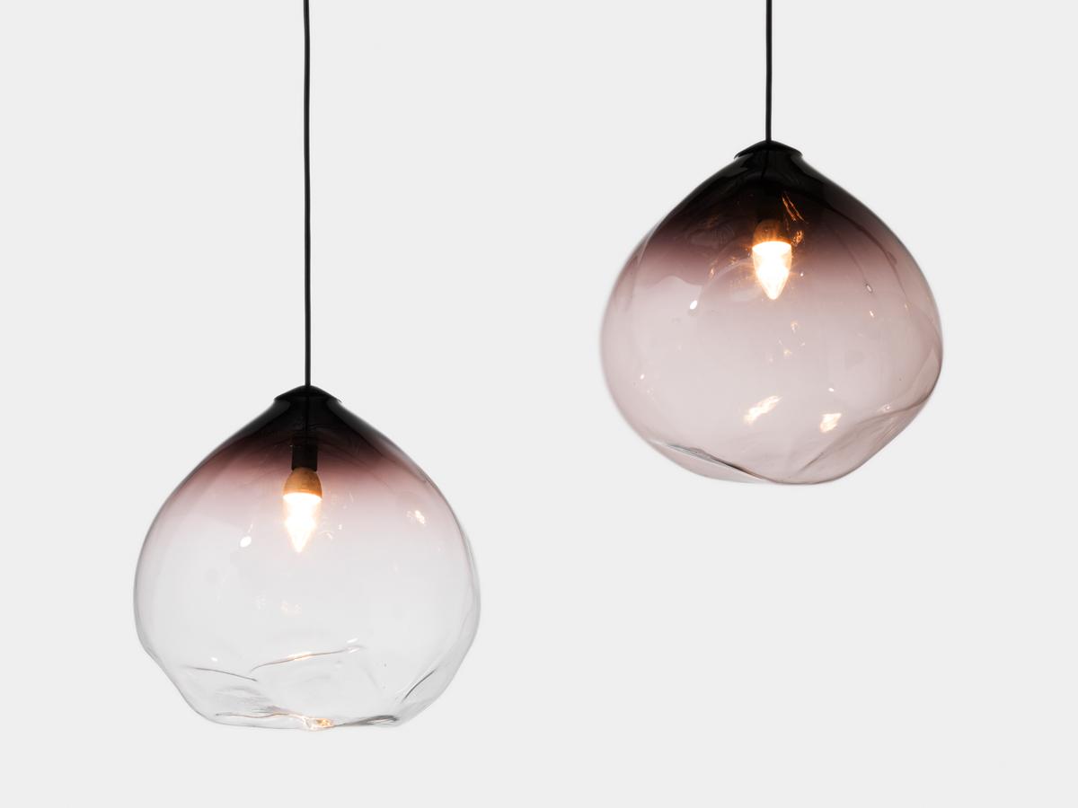 123 & Buy the Resident Parison Pendant Light at Nest.co.uk azcodes.com