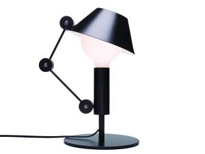 Nemo Lighting Mr. Light Short Table Lamp