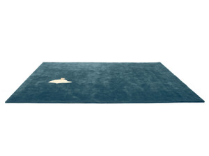 View nanimarquina Global Warming Rug