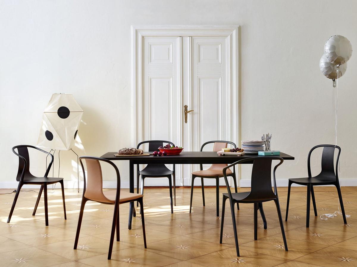 akari furniture. Akari Furniture. 12 Furniture I