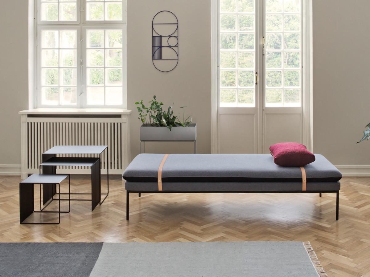 buy the ferm living cluster tables at. Black Bedroom Furniture Sets. Home Design Ideas