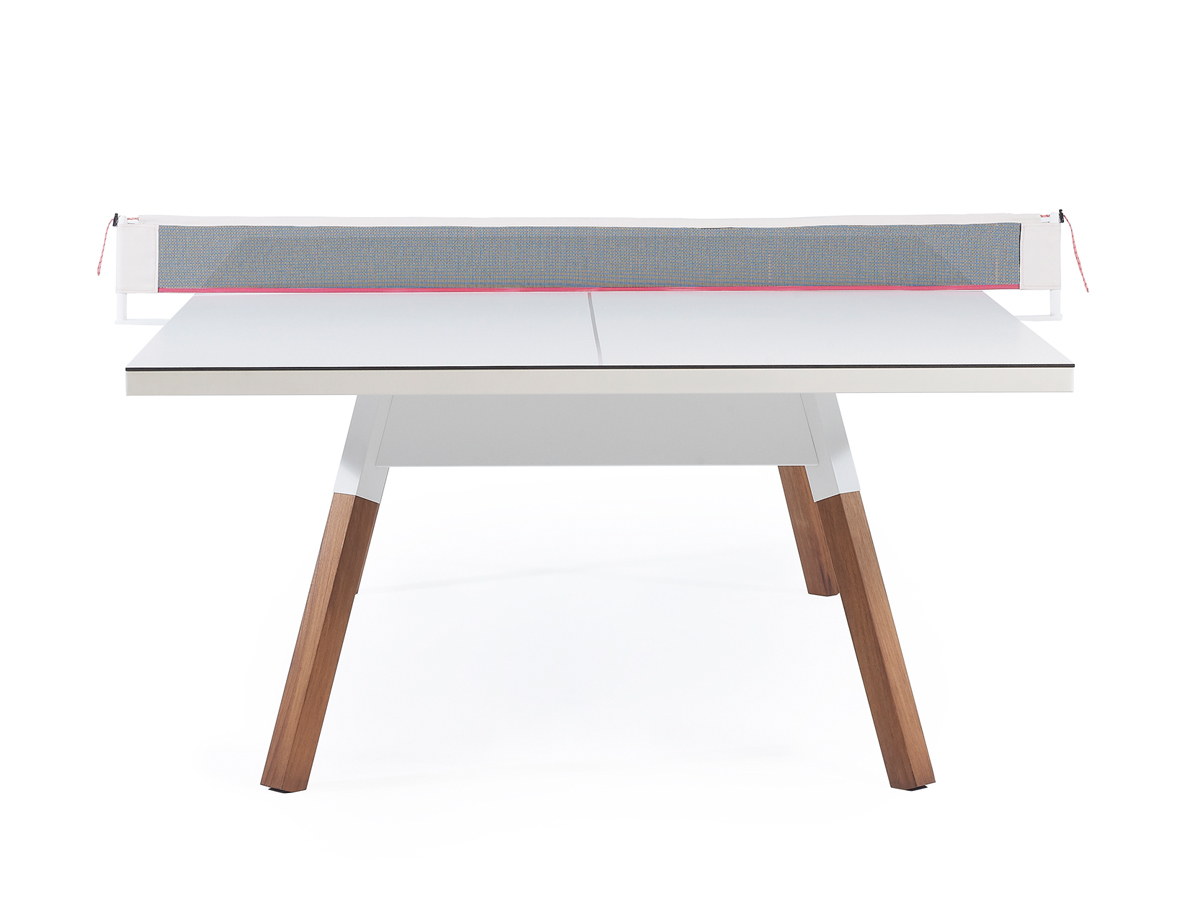 Buy The Rs Barcelona You And Me Table Tennis Table At Nest