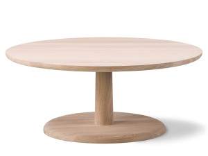 Fredericia Pon Coffee Table