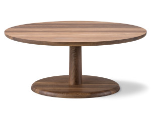 Fredericia Pon Coffee Table