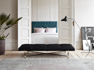 View Handvark Daybed