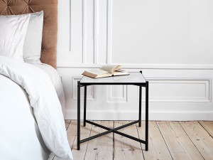 View Handvark Side Table