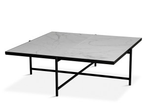 Handvark Coffee Table 90