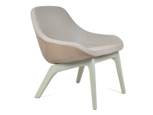 View Ex-Display Zeitraum Morph Lounge Chair 25th Anniversary Edition