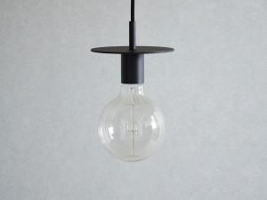 View Friends & Founders La Lampe Pendant Light