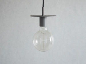 View Friends & Founders La Lampe Pendant Light