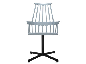 View Kartell Comback Swivel Chair