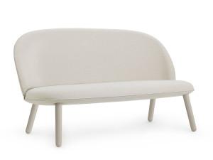 Normann Copenhagen Ace Sofa Nist Fabric