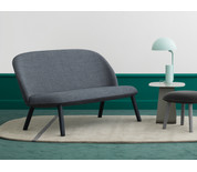 Normann Copenhagen Ace Sofa Nist Fabric