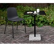 Hay Terrazzo Table Square