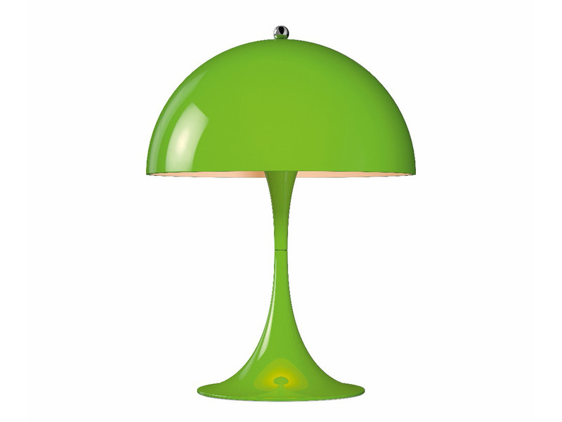 Buy the louis poulsen panthella mini table lamp at nest louis poulsen panthella mini table lamp mozeypictures Image collections