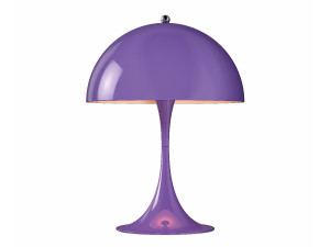 Louis Poulsen Panthella Mini Table Lamp