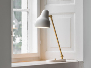 Louis Poulsen VL38 Table Lamp
