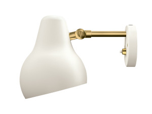 View Louis Poulsen VL38 Wall Light