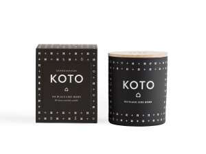 View Skandinavisk Koto (Home) Scented Candle