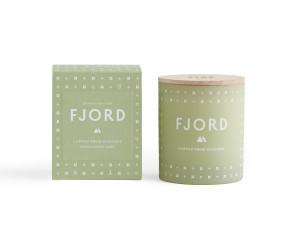 View Skandinavisk Fjord Scented Candle