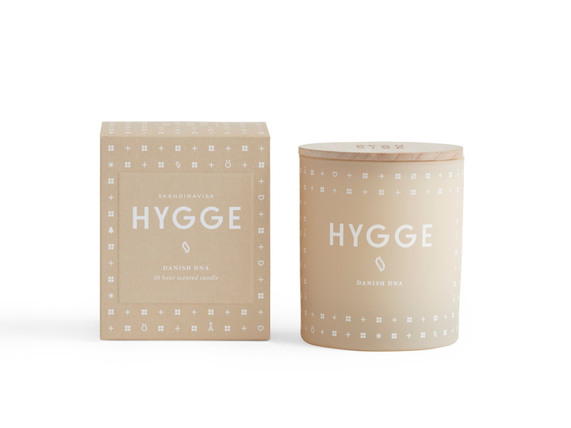 Buy the skandinavisk hygge cosiness scented candle at for Nest candles where to buy