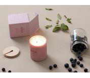 Skandinavisk Baer (Berry) Scented Candle