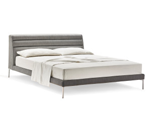 View Zanotta 1856 Ruben Bed