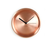 Internoitaliano Turi Wall Clock