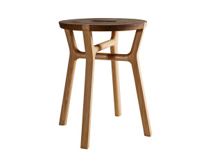 Internoitaliano Affi Stool