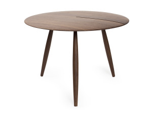Internoitaliano Orio Side Table