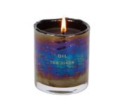 Tom Dixon Materialism Oil Candle Medium