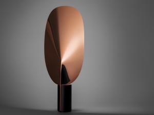 View Flos Serena Table Lamp
