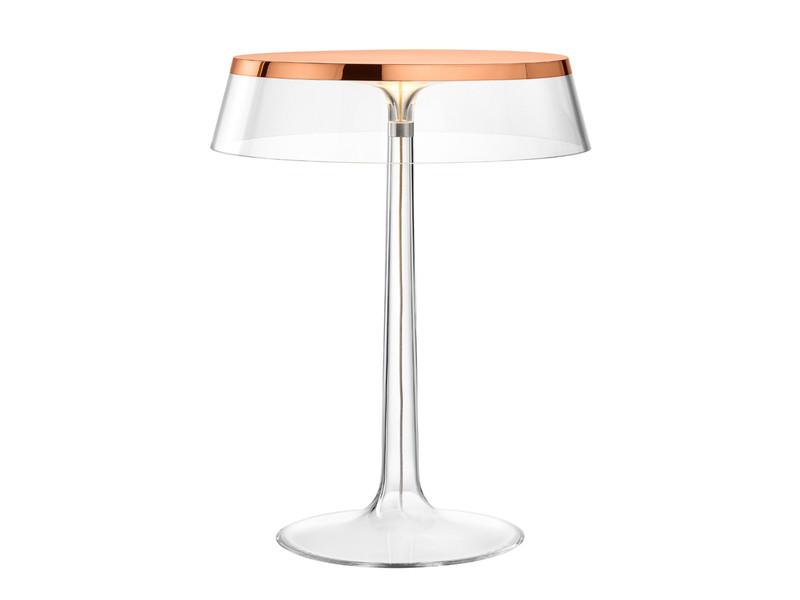 Buy the flos bon jour table lamp at for Flos bon jour