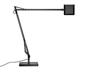 Flos Kelvin Edge Table Lamp