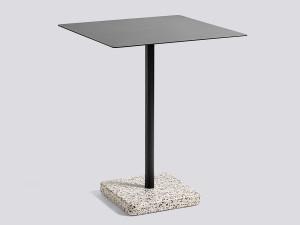 View Hay Terrazzo Table Square