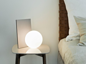 Flos Extra T Table Lamp