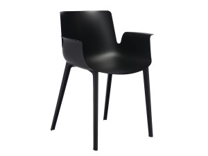 View Kartell Piuma Chair