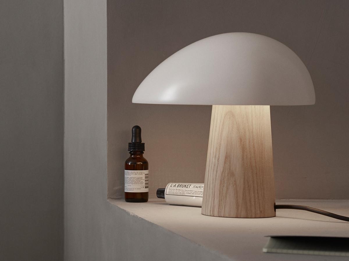 ... Lightyears Night Owl Table Lamp. 12345678910111213