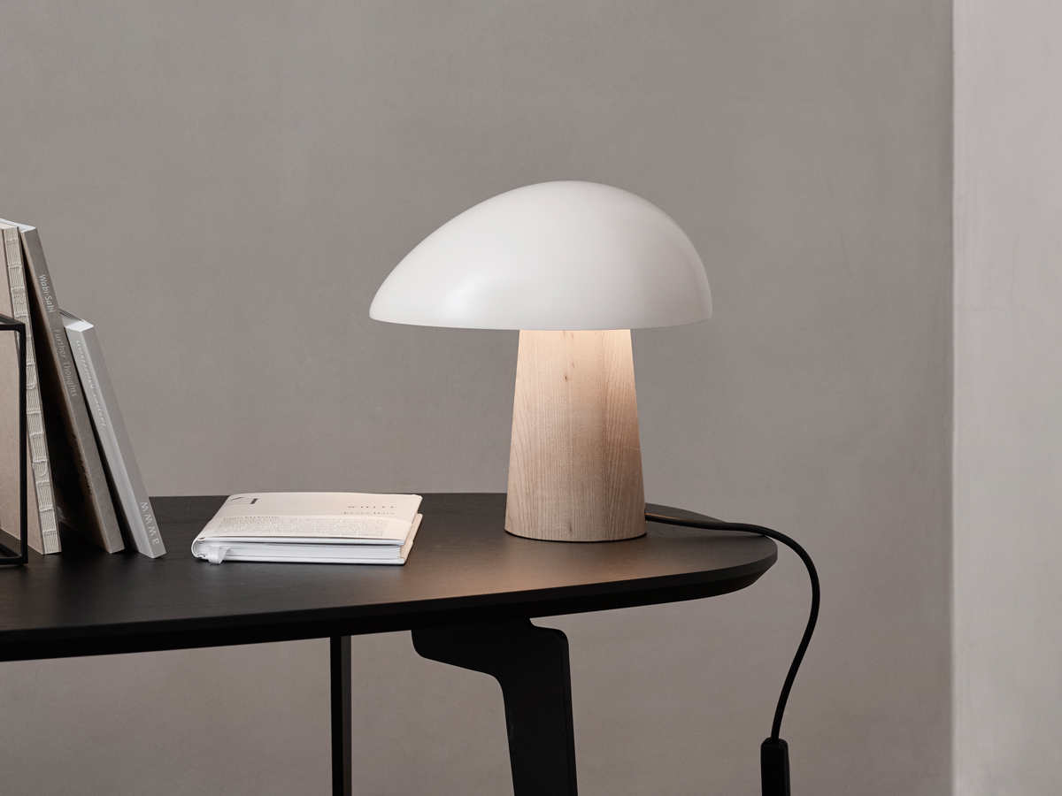 Buy the lightyears night owl table lamp at nest lightyears night owl table lamp 12345678910111213 mozeypictures Choice Image