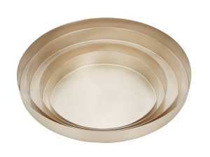 Tom Dixon Orbit Trays Large