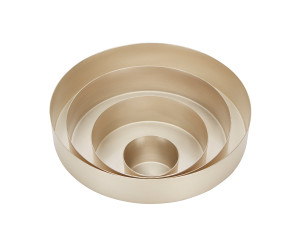 View Tom Dixon Orbit Trays Small