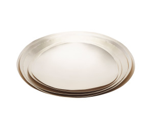 View Tom Dixon Form Bowl Set Small