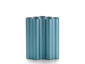 Vitra Nuage Vase Medium