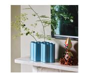 Vitra Nuage Vase Small