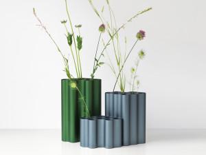 Vitra Nuage Vase Large
