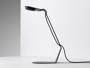 Wastberg w161 Marfa Desk Lamp