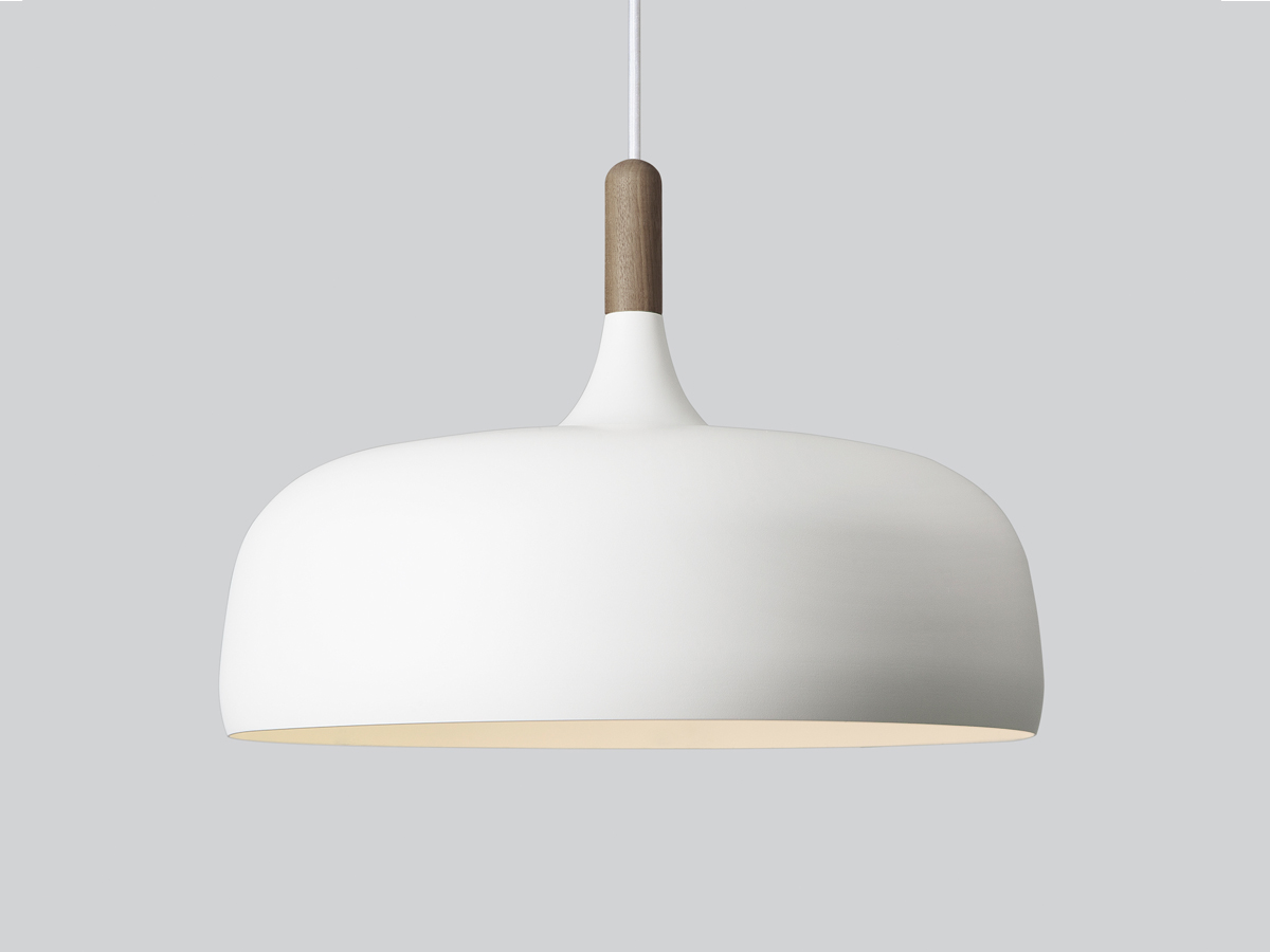 Buy The Northern Acorn Pendant Light