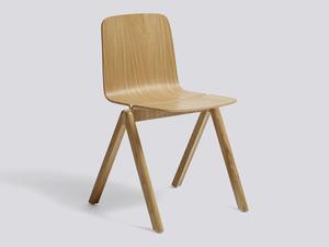 View Hay Copenhague Chair