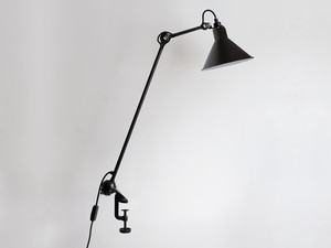 DCW Editions Lampe Gras 201 Architect Lamp