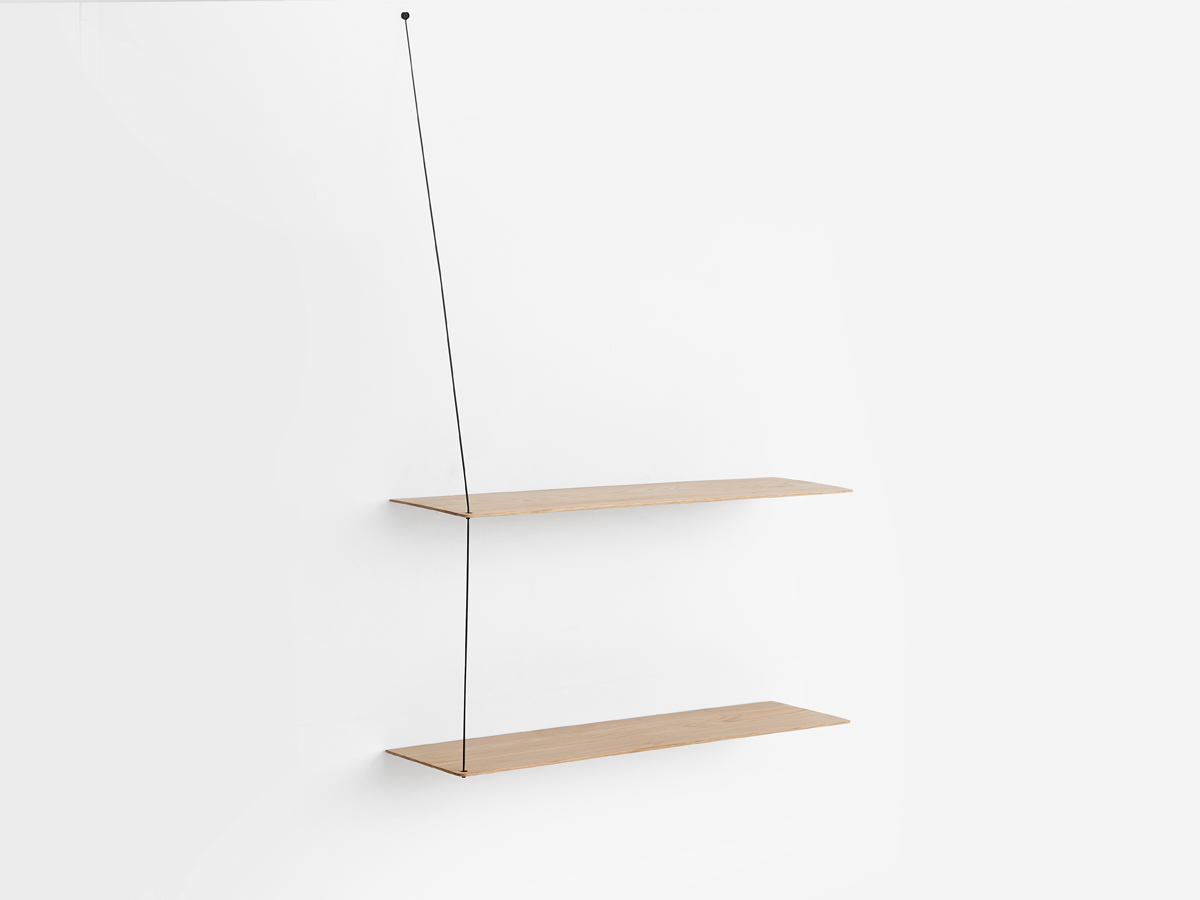 to decor variety bud your modern like just home small including of the allowing designs shelves styles shelf test display some these piece a flower tube with hang on in come vase wall you or art leaf